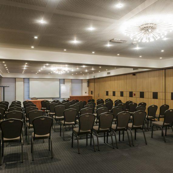 zaal boon-daens aalst meeting center