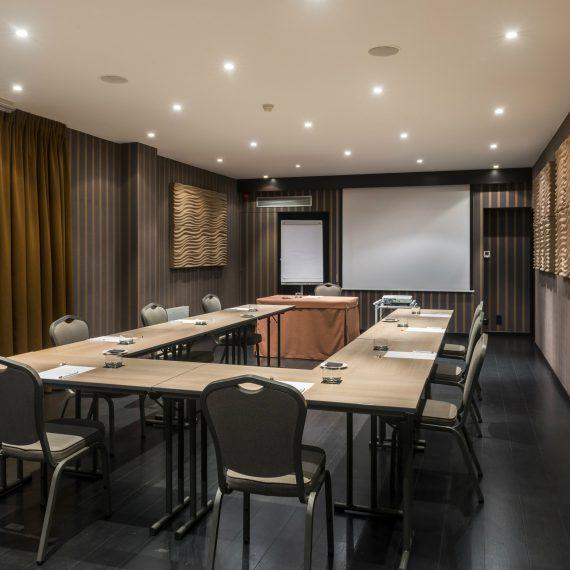 zaal martens aslant meeting center
